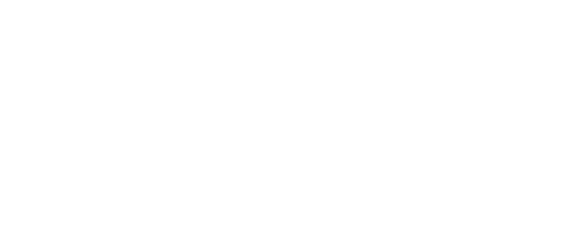 The Good Book Blog