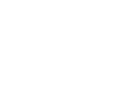 Center for Christian Thought