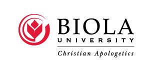 Biola University Christian Apologetics Program